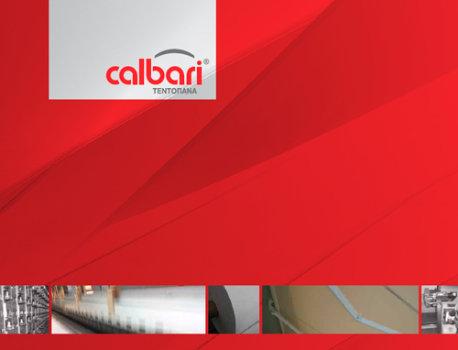 calibarihome